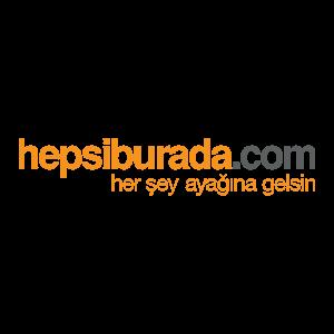 https://www.hepsiburada.com/magaza/lena-home-tekstil