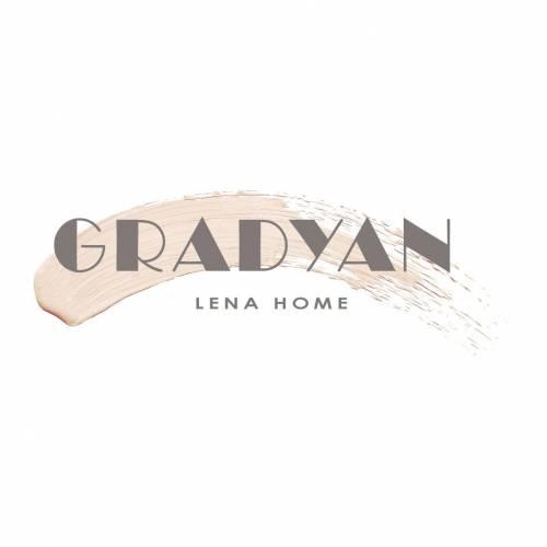 Gradyan