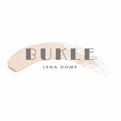 Bukle