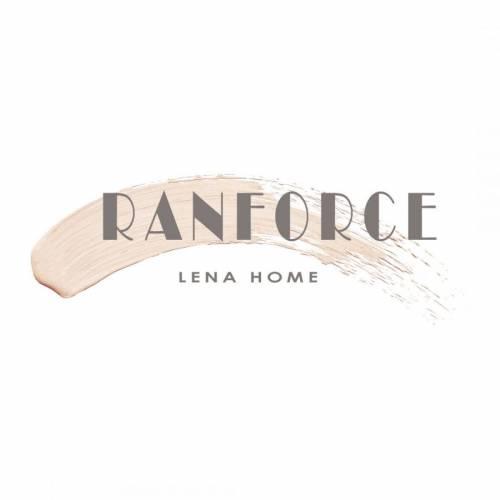 Ranforce