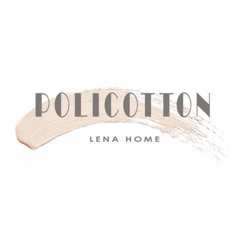 Policotton